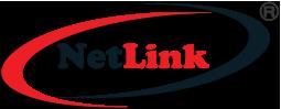 NetLinkWebHost.Com